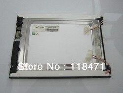 MaiTongDa LTM10C209A 10.4 inch LCDPanel for TOSHIBA 640(RGB)*480 (VGA)