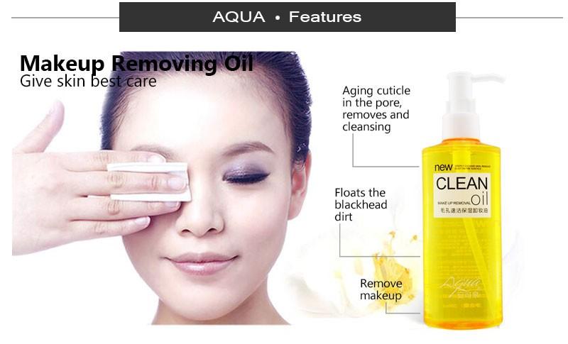 make-up-removaal-oil-describe_03