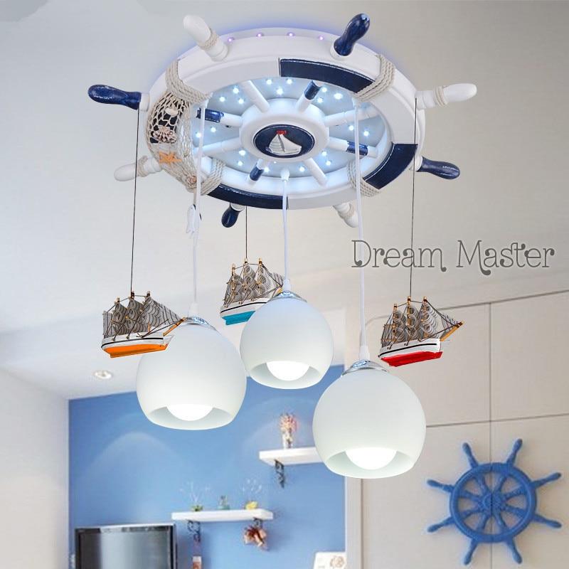 popular kids bedroom chandelierbuy cheap kids bedroom chandelier, Lighting ideas
