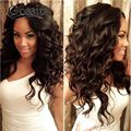 Lace Front Human Hair Wigs For Black Women Indian Body Full Lace Human Hair Wigs 360 Lace Frontal Wigs Human Hair Full Lace Wig
