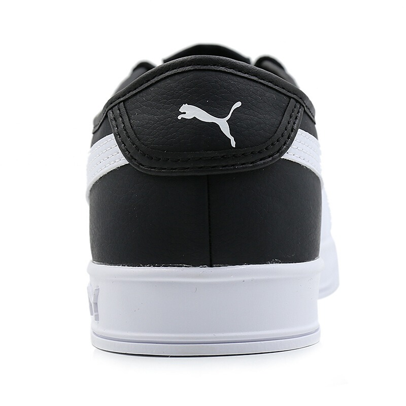 64de18d882 US $120.0 |Original New Arrival 2018 PUMA Smash v2 Vulc SL Unisex  Skateboarding Shoes Sneakers -in Skateboarding from Sports & Entertainment  on ...