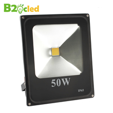 Водоустойчивый освещения, отражатель ультратонкий наружного прожектор света светодиодный для