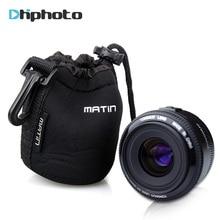 YONGNUO YN 35mm Caméra Lentille Lentille F2 1:2 AF/MF large-Angle Fixe/Premier Auto Focus Lens pour Nikon pour Canon