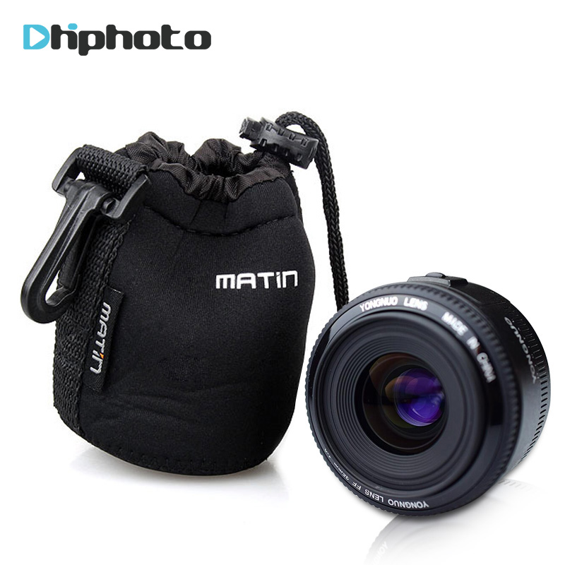 YONGNUO YN 35mm Kamera Objektiv F2 Objektiv 1:2 AF/MF Weitwinkel Feste/Prime Autofokus-objektiv für Nikon für Canon