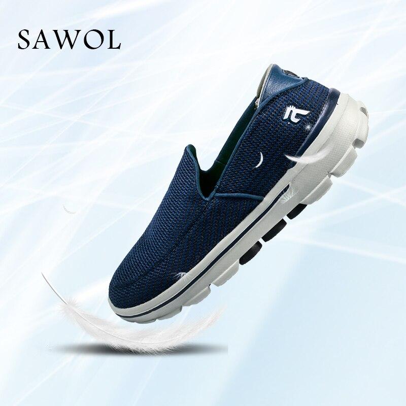 b14be45f5a6 Sawol-Merk-Mannen-Casual-Schoenen-Mannen-Schoenen -Loafers-Mannelijke-Ademend-Plus-Big-Size-Mannen-Sneakers-Flats.jpg