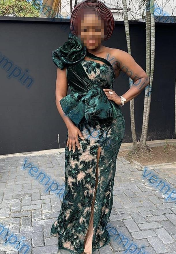 Wysokiej jakości haft aksamitna konstrukcja afryki francuski koronki tkaniny afryki tiul koronka koronki hafty koronki na przyjęcie zaręczynowe w Koronka od Dom i ogród na AliExpress - 11.11_Double 11Singles' Day 1