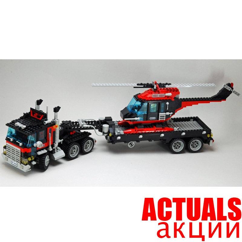Lepin 21016 1175pcs Technic Series The Turbine Super Truck Set Children Educational Building Blocks Bricks Toys Compatible 5590 new lepin 16009 1151pcs queen anne s revenge pirates of the caribbean building blocks set compatible legoed with 4195 children