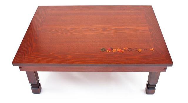 aliexpress.com: comprar coreano mesa plegable muebles antiguos de ... - Muebles Antiguos