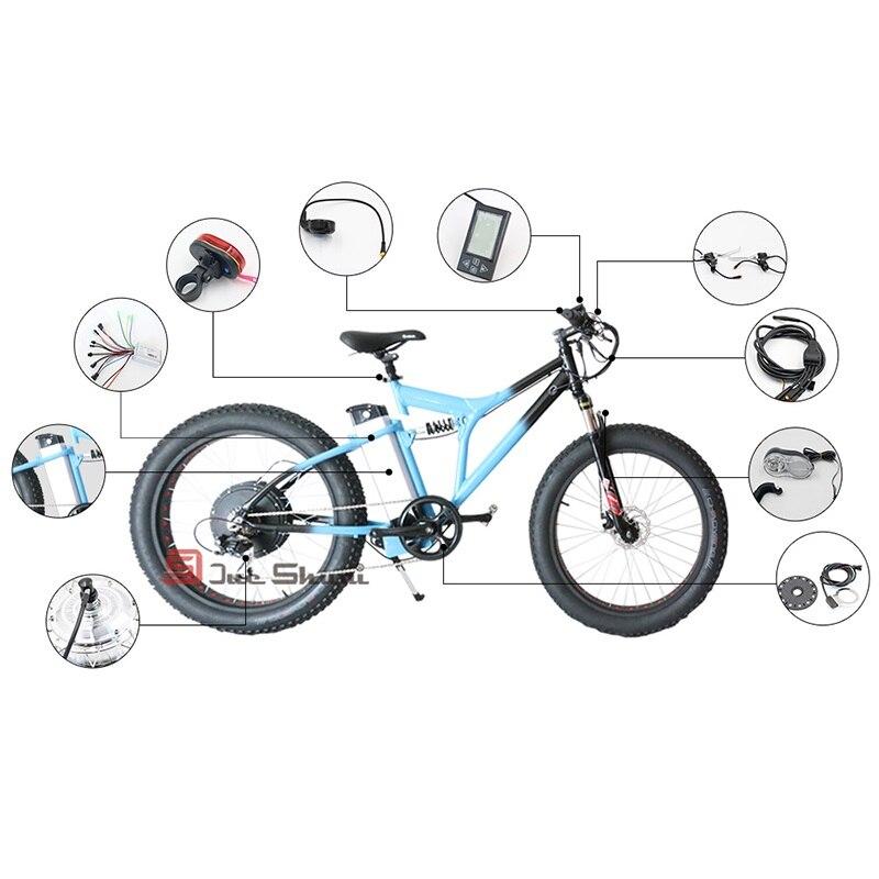electric bike  electric bike wheel hub