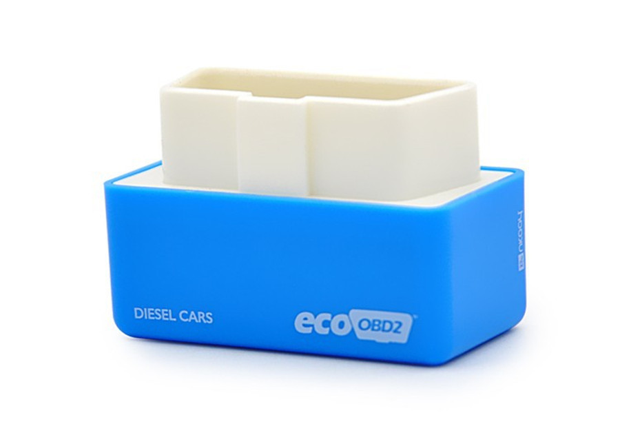 new-ecoobd2-economy-chip-tuning-box-for-diesel-cars-10