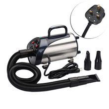 Buy   se Nozzle for Pets Dog Cat Pet Force Dryer Heater   online