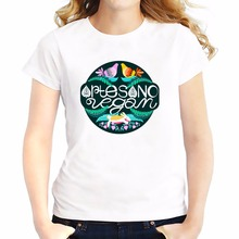 """Artesano Vegan"" women's t-shirt / girlie"