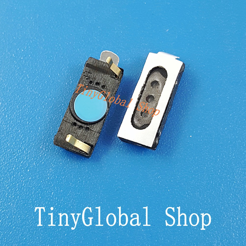 XGE New Ear Speaker Receiver Earpieces For Blackview A8 BV6000 BV6000S Pro High Quality