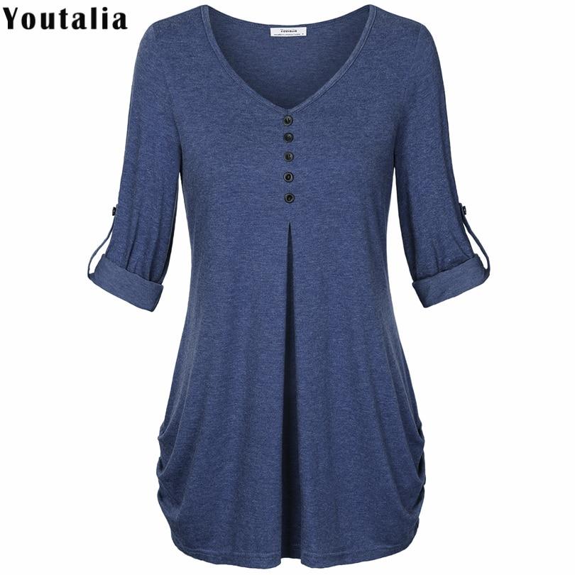 Hot Sale T Shirt Women 2017 Summer Fashis