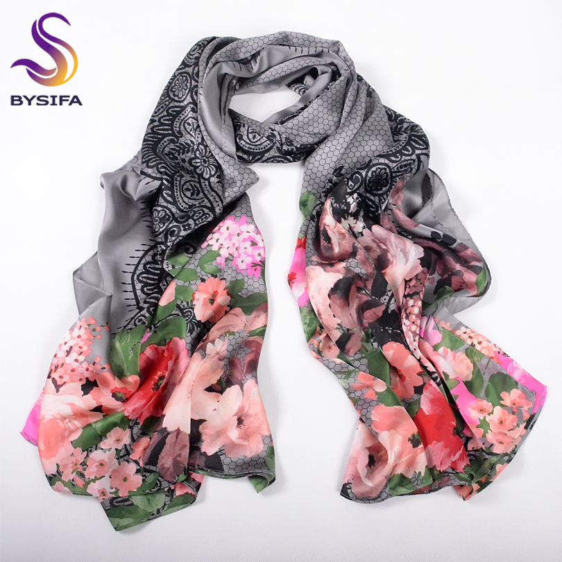 Scarf  BLACK Shimmer Wrap Shawl-Fashion❤Bridal-party-prom-gala-Xmas-70 x 180 cm