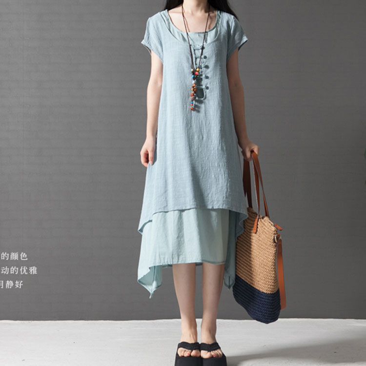 Popular Art Clothes-Buy Cheap Art Clothes lots from China Art ...