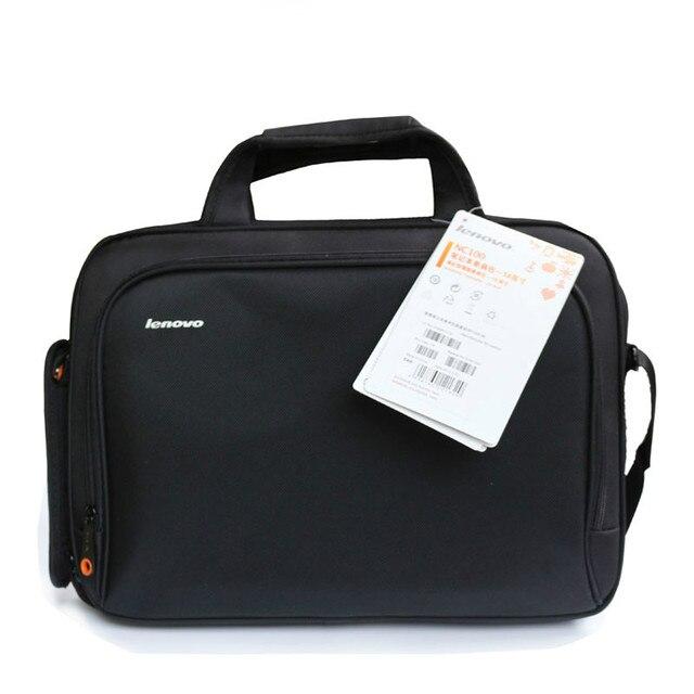 Оригинальный ноутбук с диагональю 14 дюймов Сумка через плечо для lenovo Thinkpad T430 E450C Йога 460 T470 Бесплатная доставка