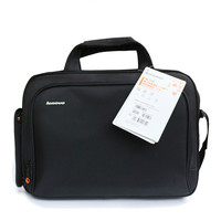 Original 14inch Laptop Shoulder Bag For Lenovo Thinkpad T430 E450C YOGA 460 T470 Free Shipping