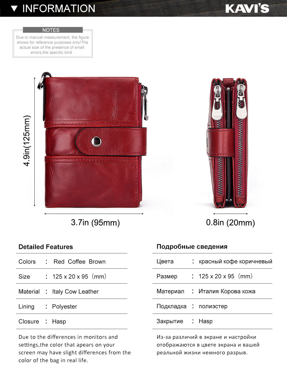 women-wallet-red_03