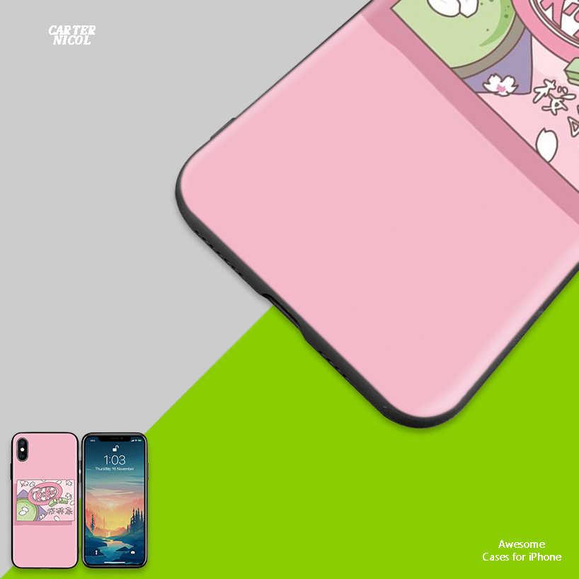Зоро Одна деталь с персонажами Монки Д короткие п силиконовый чехол для huawei Honor 8X 8C 8A 8 S 10 10i Lite Play V20 Y9 Y7 Y6 Y5 Prime 2018 2019