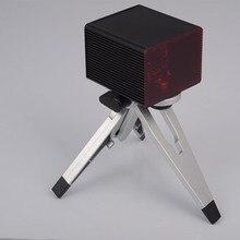 Pizarra mágica táctil inteligente altamente recomendada con cable digital USB en el mercado chino