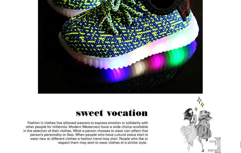 children-sport-shoes--1_01_08