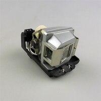 Lâmpada Do Projetor de substituição com Habitação SP-LAMP-067 para INFOCUS IN5502 IN5504 IN5532 IN5534 IN5533 IN5535