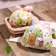 1pc Hot sale cute JapaneseAnime Sumikko Gurashi Corner Creat
