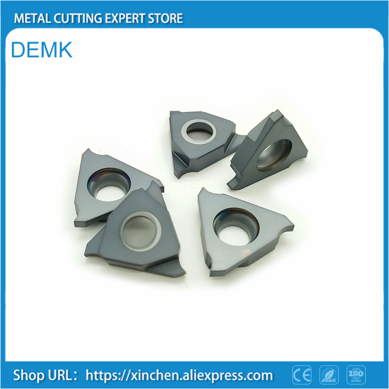TGF32R insert 0 4mm 2mm Shallow grooved knife turning tool Spindle box moving type CNC automatic