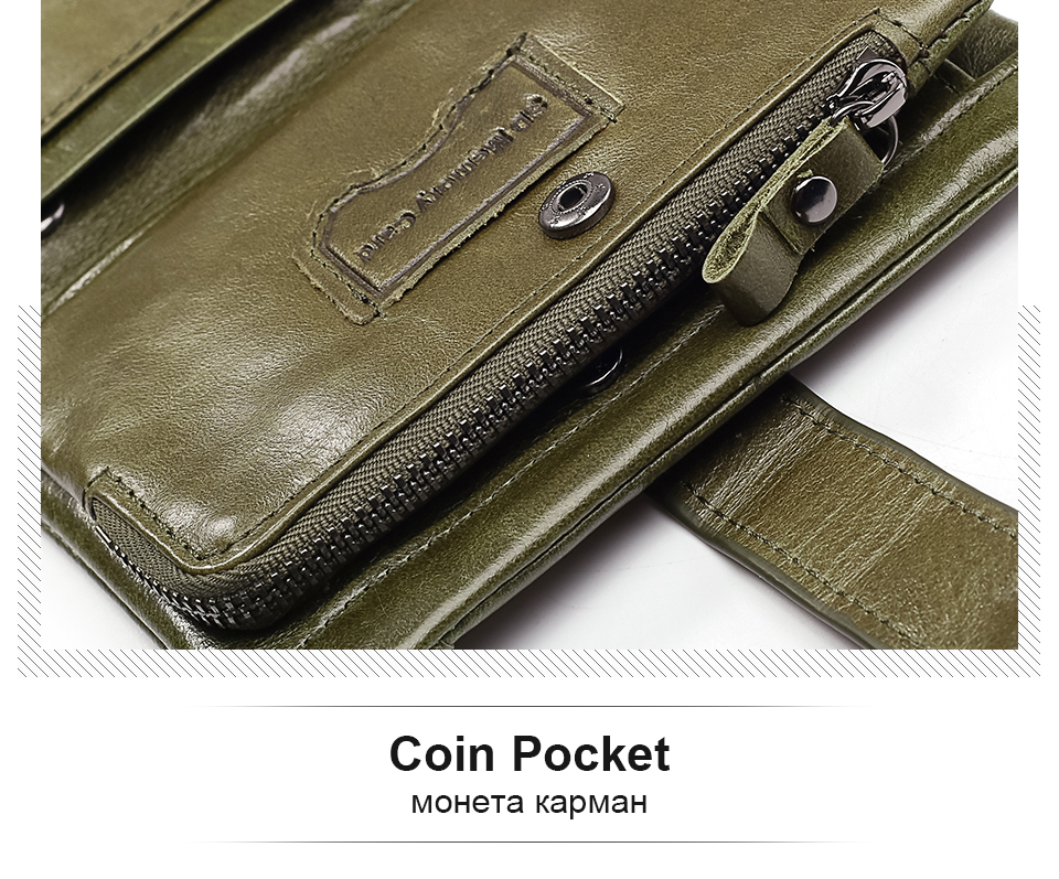 men-wallet-KA1M-green_10