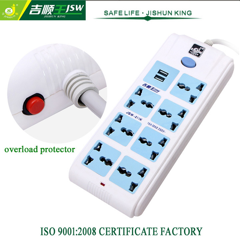 Fantastic Diagram Math Thick Core Switch Diagram Round Jem Wiring Diagram Compustar Remote Start Installation Manual Youthful Security Wiring YellowDog Diagrams 7 Way Universal Extension Socket Overload Protection Power Strip ..