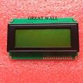 1 шт. Плата ДИСПЛЕЯ 2004 20*4 ЖК 20X4 5 В желто-зеленый экран LCD2004 ЖК-модуль LCD 2004 для arduino