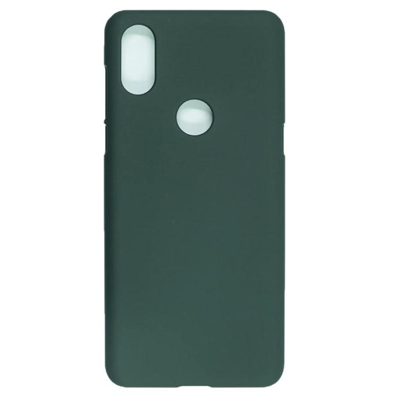For Xiaomi Mi Mix 3 Case (1)