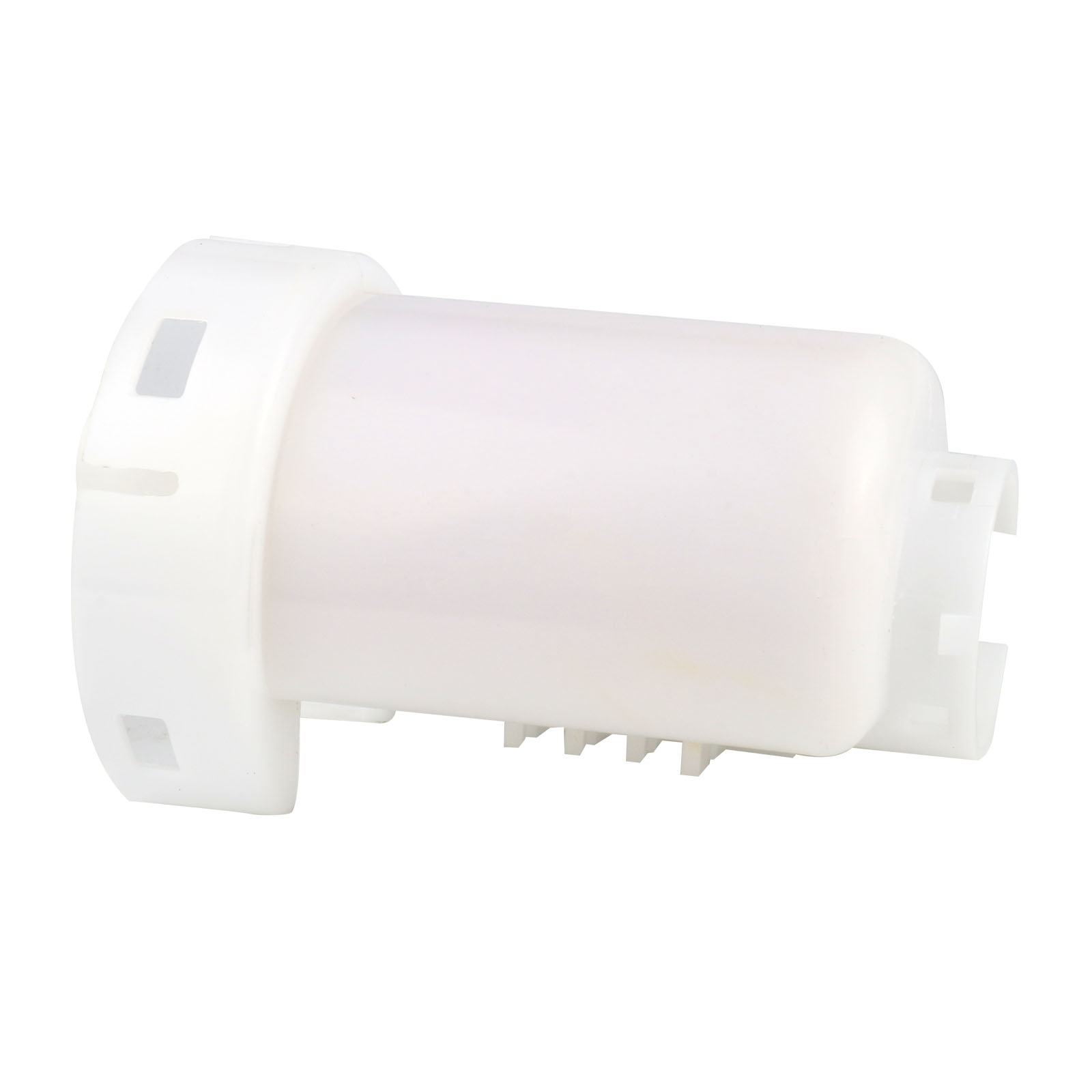 car gas gasoline petrol fuel filter oe 23300 23040 replacement parts for toyota daihatsu charade faw [ 1600 x 1600 Pixel ]