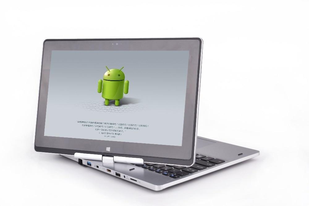 Cheap notebook laptop tablet pc 11.6'' Windows 7 / windows 8 touch screen laptop Intel /Ivy
