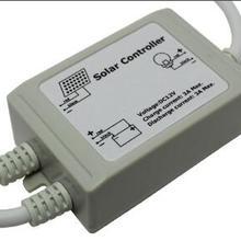 LN-TY-T действием света Тип блок управления установкой на солнечной батарее