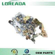 Новый Тип! Авто Части Двигателя Карбюратор для DAIHATSU S-89 OEM качество Быстрая Доставка Гарантия 20000 Км