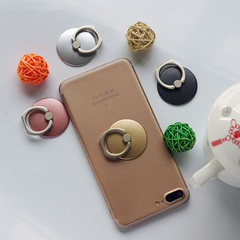 360-Degree-Ring-Smartphone-Stand-Holder-2