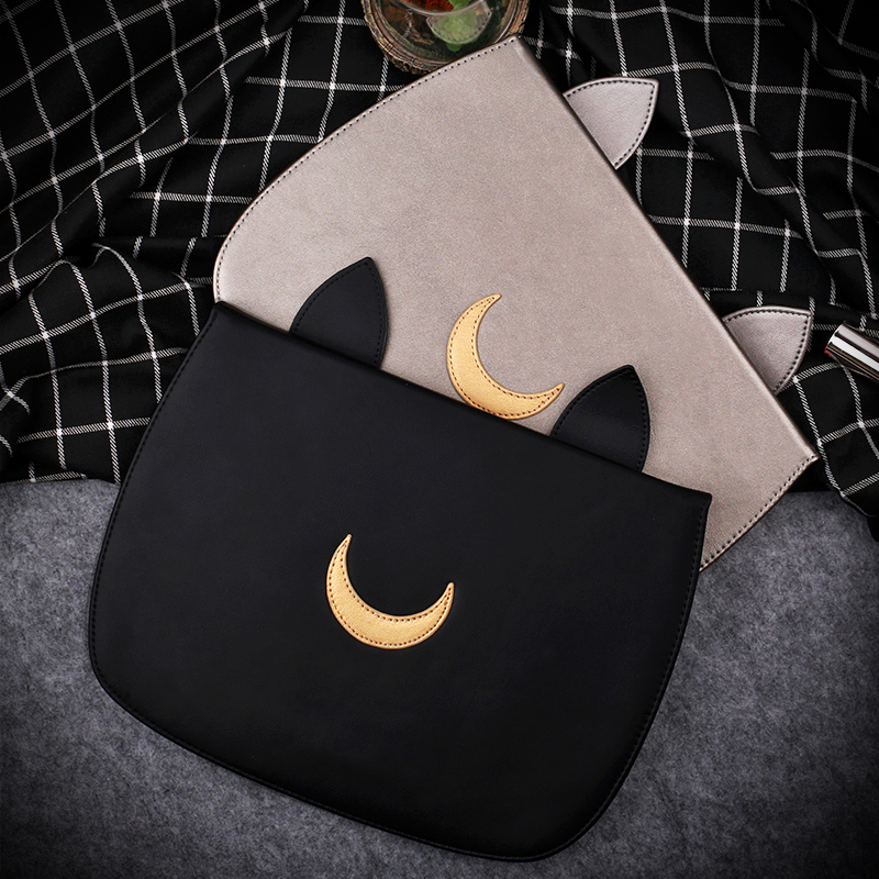 For iPad Pro 9.7 Smart PU Leather Case Flip Cover For Apple iPad Air Air2 Mini 1 2 3 4 Tablet Case Protective Bag Skins GD ultra thin smart flip pu leather cover for lenovo tab 2 a10 30 70f x30f x30m 10 1 tablet case screen protector stylus pen