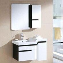 Туалетные столики для ванной