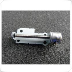 NEW Original GS150 Focus Motor For Panasonic NV-GS150 MD10000 Camera Replacement Unit Repair Part