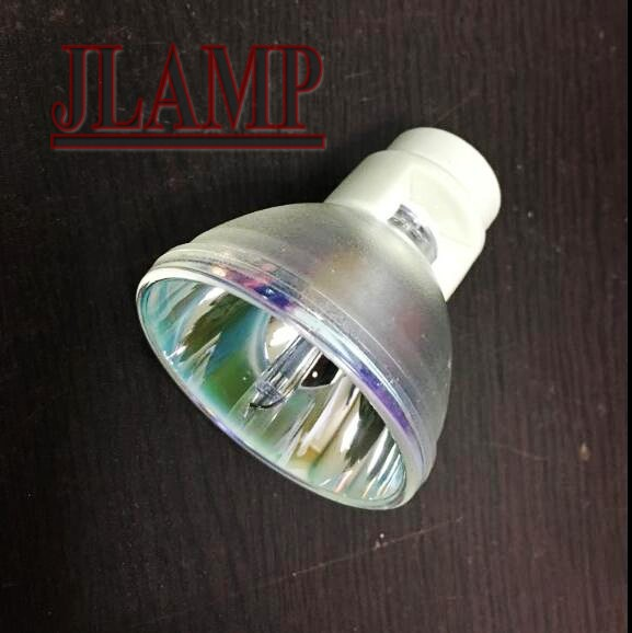 PJD5255 PJD6350 Replacement Projector Lamp Bulb for ViewSonic RLC-092 PJD5155