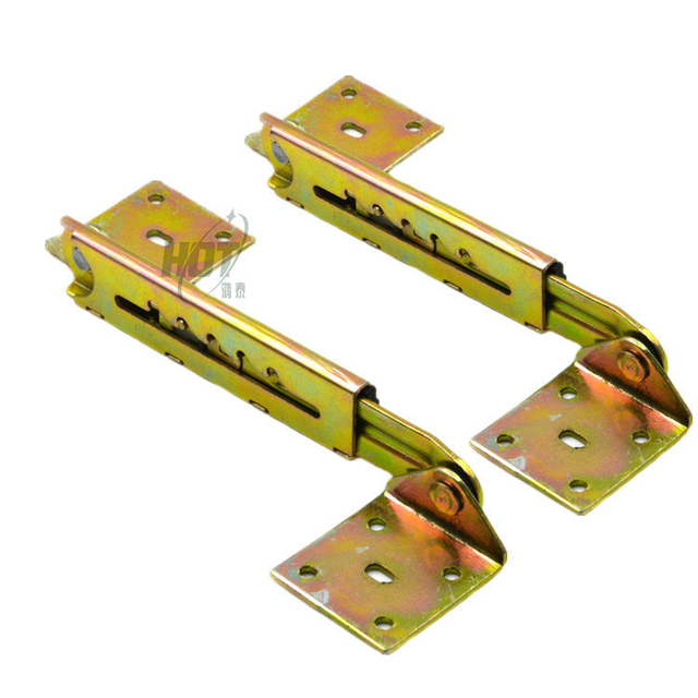 Aliexpress Com Buy Double Angle Lifting Rod Desk Desktop