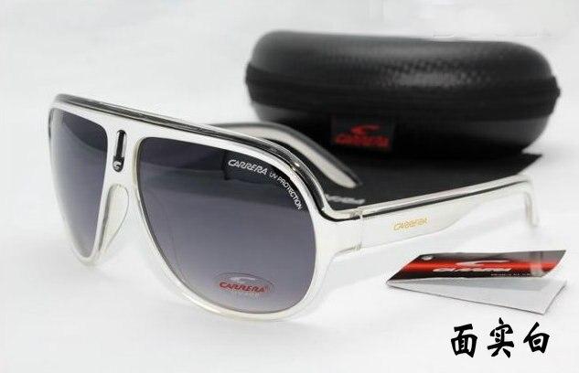 Gafas Carrera Aliexpress
