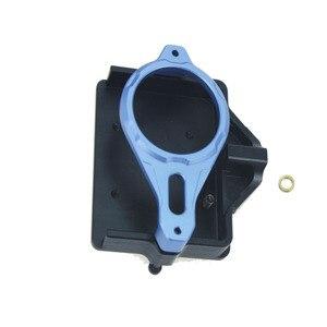 Image 3 - Tarot T 2D 2 essieux sans brosse cardan caméra PTZ montage FPV support TL68A08 pour GoPro Hero3 sans carte de contrôleur gyroscopique