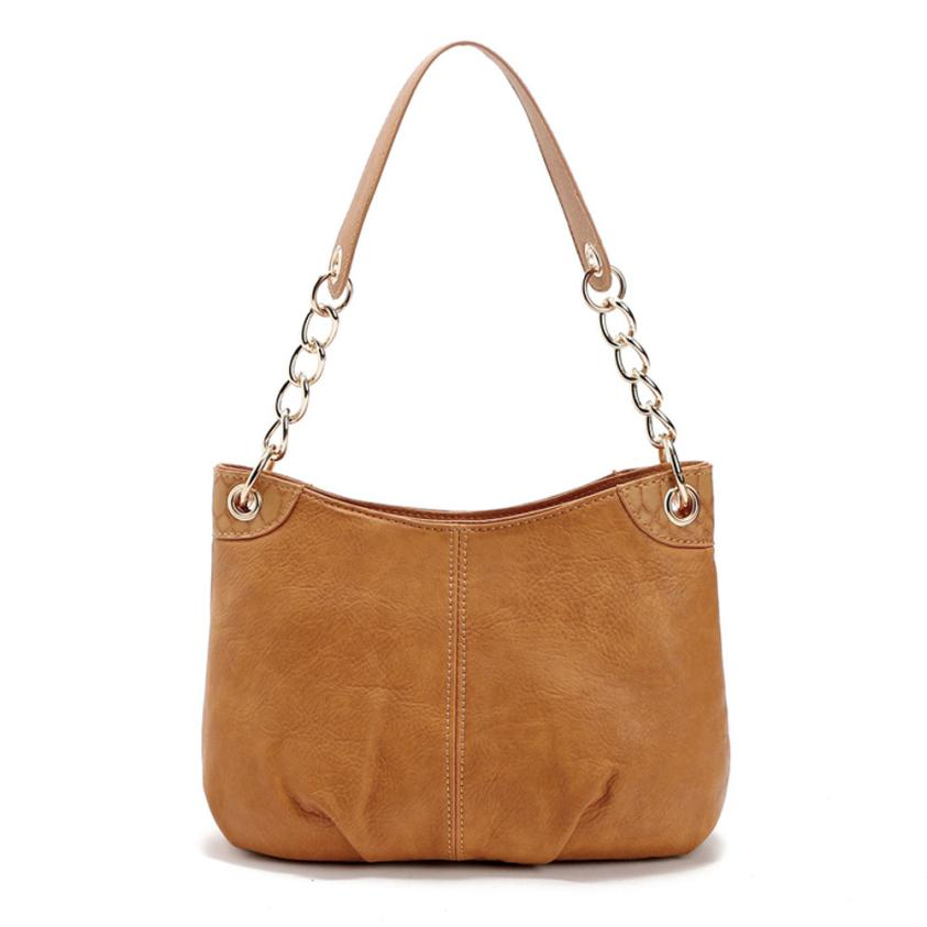 Women Messenger Shoulder Bag High Quality PU Leather Handbag Small Mini Bag Drop Ship Wholesale #T