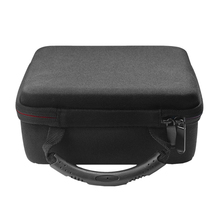 Portable Speaker Bag Full Protection Bluetooth Speakers Protect Storage Case For Bo Beo-play P6