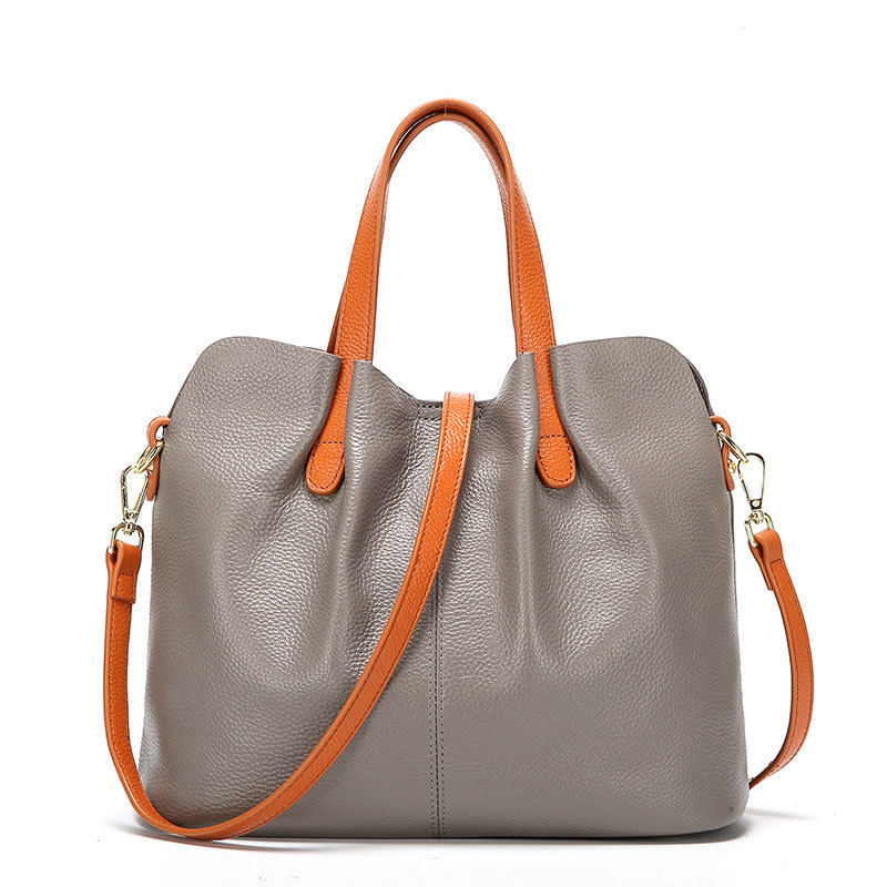 5f9ec9fc42 Femme-sac-2019-En-Cuir-V-ritable-sac-pour-femme-De-Luxe-sac-main -haute-couture.jpg
