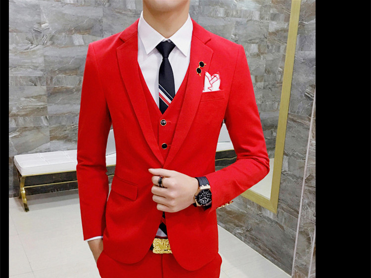red 2-jacket 1