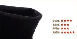 Corea Salvajes Moda Nueva La De Del El Código Gran Japón Dulces Caballero plata Con 2017 Un Negro En Botas oro Sur Grueso Y HwgSq04x
